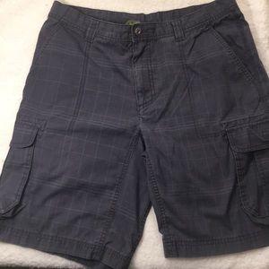 Other - Koppen Size 36 Shorts